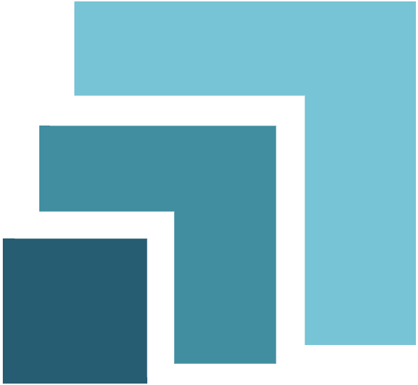 logo-nuevo-vertical-sin letras