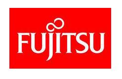 logo-fijitsu