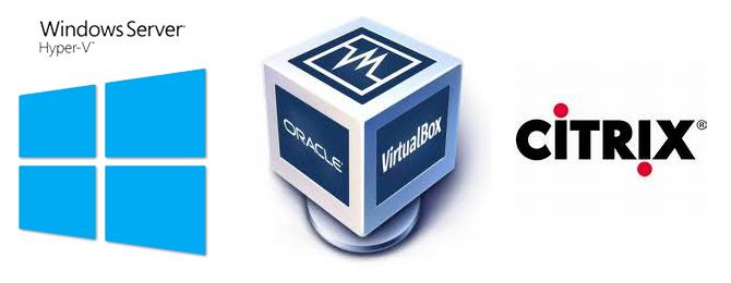pie-virtualizacion