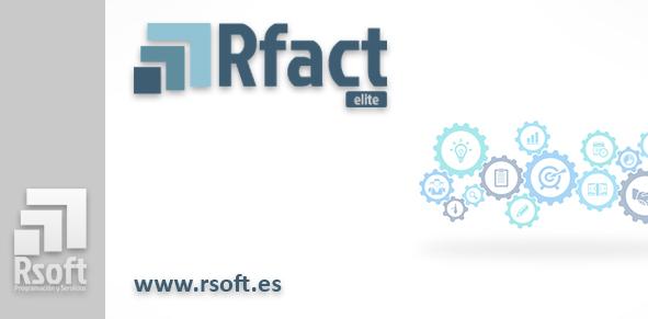 presentacion-rfact-elite-v2