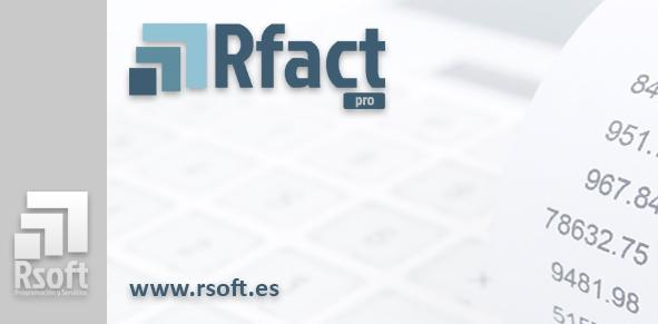 presentacion-rfact-pro-v2