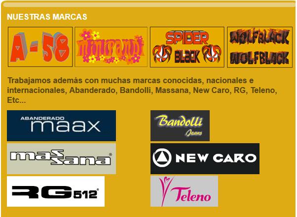 CATALINOS-marcas