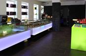 Torreblanca-tienda1