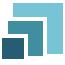 logotipo de RSOFT VINALOPO PROGRAMACION Y SERVICIOS SL